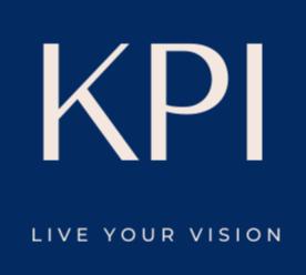 KPI Consultancy Ltd